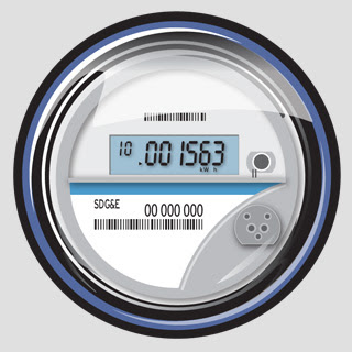 Smart meters can be hacked to cut power bills