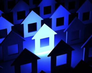 About Smart Home Energy